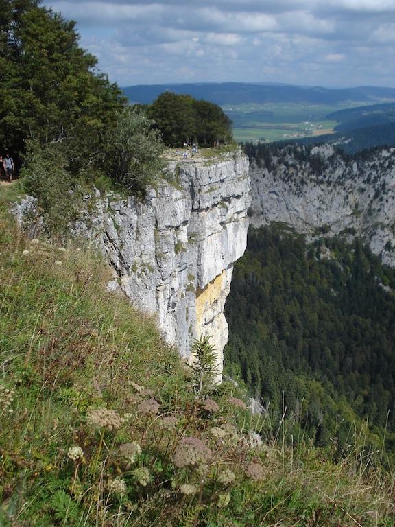2014-09-07-SF-Vereinsreise-Creux-du-van-113