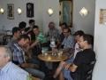 2014-09-07-SF-Vereinsreise-Creux-du-van-034