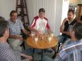 2014-09-07-SF-Vereinsreise-Creux-du-van-045