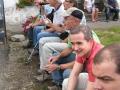 2014-09-07-SF-Vereinsreise-Creux-du-van-059