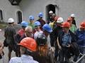 2014-09-07-SF-Vereinsreise-Creux-du-van-066