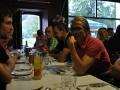 2014-09-07-SF-Vereinsreise-Creux-du-van-084