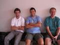 2014-09-07-SF-Vereinsreise-Creux-du-van-094