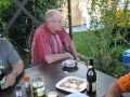 2015-08-21-1940-Raclette-Stampf-Rac-CE-lette-Stampf-IMG-CE-4503-web