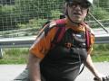 TSVJ-SF-2015-09-05-Vereinsreise-Tessin-IMG-CE-4560