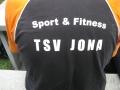 TSVJ-SF-2015-09-05-Vereinsreise-Tessin-IMG-CE-4577
