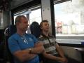 TSVJ-SF-2015-09-05-Vereinsreise-Tessin-IMG-CE-4587