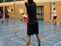 TSVJ-SF-2015-12-08-Bootcamp-mit-Nizio-DSC-MW-7762