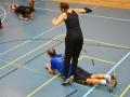 TSVJ-SF-2015-12-08-Bootcamp-mit-Nizio-DSC-MW-8049