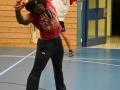 TSVJ-SF-2015-12-08-Bootcamp-mit-Nizio-DSC-MW-8147