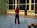 TSVJ-SF-2015-12-08-Bootcamp-mit-Nizio-DSC-MW-8193