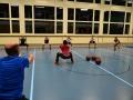 TSVJ-SF-2015-12-08-Bootcamp-mit-Nizio-DSC-MW-8203