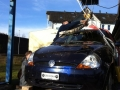 TSVJ-SF-2016-02-04-Fasnacht-VW-Abgas-Skandal-IMG-CE-3264-web
