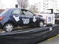 TSVJ-SF-2016-02-04-Fasnacht-VW-Abgas-Skandal-IMG-CE-4709-web