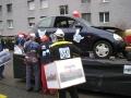TSVJ-SF-2016-02-04-Fasnacht-VW-Abgas-Skandal-IMG-CE-4770-web