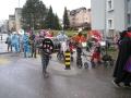 TSVJ-SF-2016-02-04-Fasnacht-VW-Abgas-Skandal-IMG-CE-4817-web