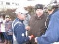 TSVJ-SF-2016-02-04-Fasnacht-VW-Abgas-Skandal-IMG-CE-4832-web