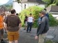 2016-09-04-Entlebuch-005-IMG_0385