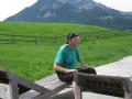 2016-09-04-Entlebuch-053-IMG_5105
