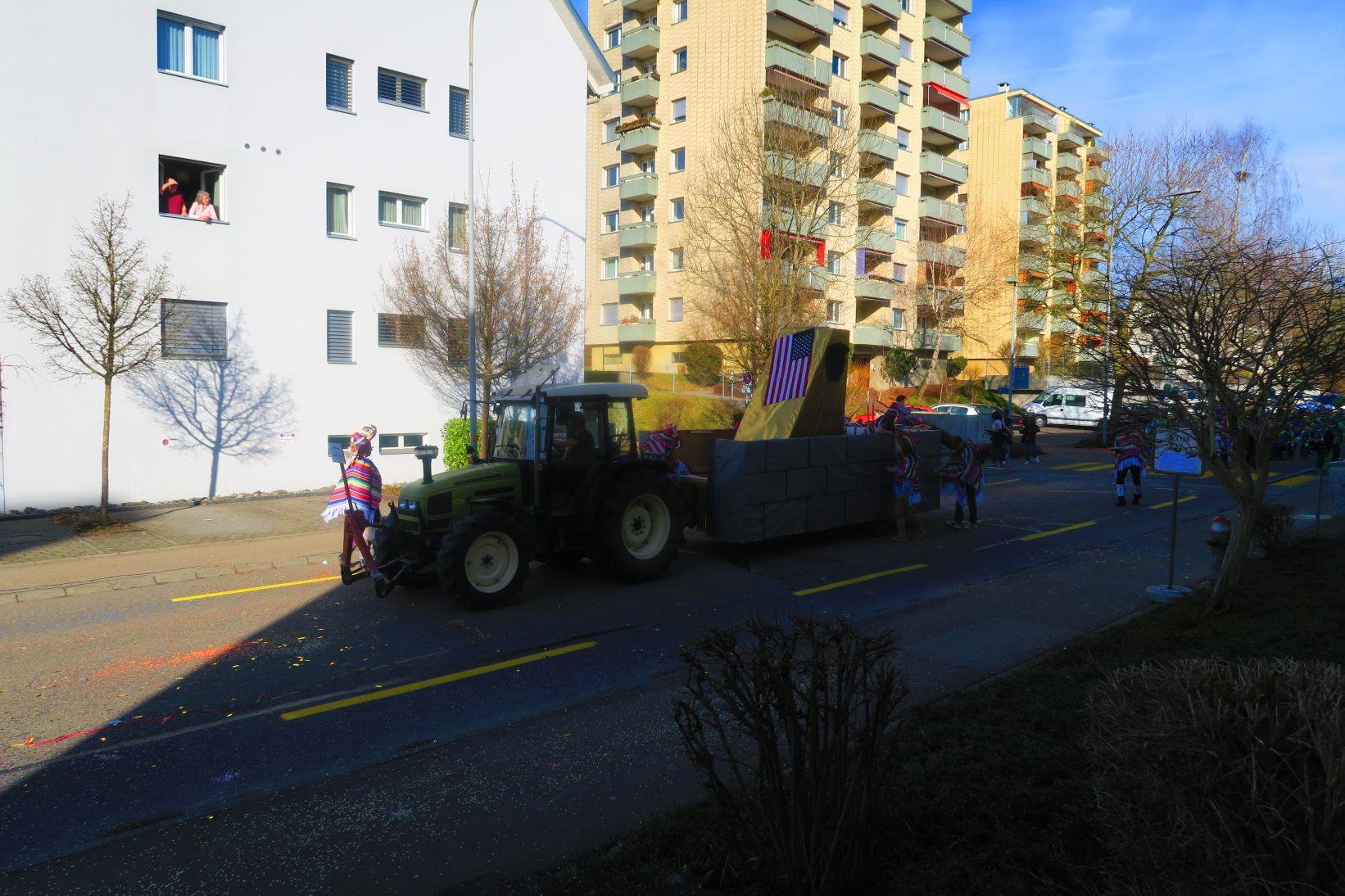TSVJ-SF-2017-02-23-Fasnacht-Mexikaner-IMG-CE-0113