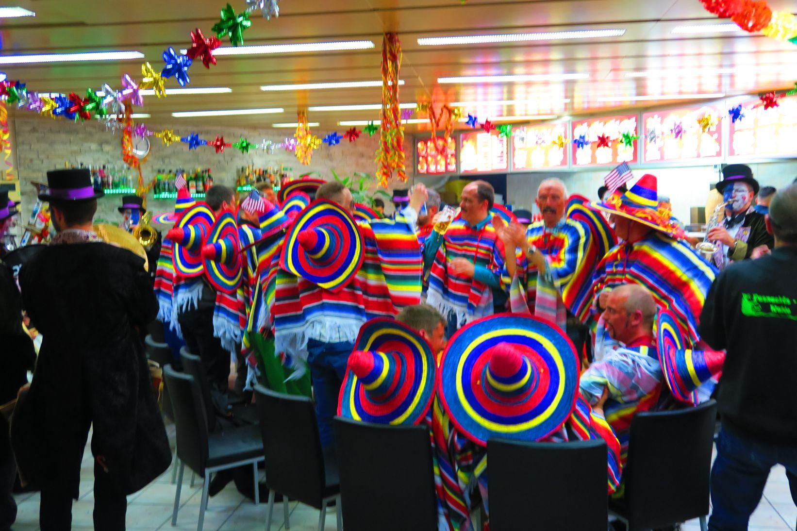 TSVJ-SF-2017-02-23-Fasnacht-Mexikaner-IMG-CE-0215