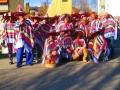 TSVJ-SF-2017-02-23-Fasnacht-Mexikaner-IMG-CE-0104