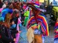 TSVJ-SF-2017-02-23-Fasnacht-Mexikaner-IMG-CE-0166