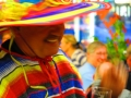TSVJ-SF-2017-02-23-Fasnacht-Mexikaner-IMG-CE-0226