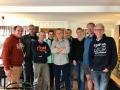 TSVJ-SF-2017-09-05-Vereinsreise-Toggenburg-18-IMG_0312