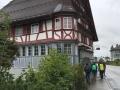 TSVJ-SF-2017-09-05-Vereinsreise-Toggenburg-43-IMG_7446