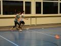 TSVJ-SF-2015-12-08-Unihockey-DSC-CE-8245-web