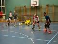 TSVJ-SF-2015-12-08-Unihockey-DSC-CE-8249-web
