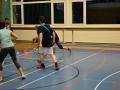 TSVJ-SF-2015-12-08-Unihockey-DSC-CE-8255-web