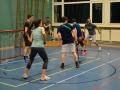 TSVJ-SF-2015-12-08-Unihockey-DSC-CE-8258-web
