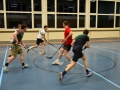 TSVJ-SF-2015-12-08-Unihockey-DSC-CE-8263-web