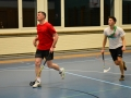 TSVJ-SF-2015-12-08-Unihockey-DSC-CE-8264-web