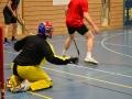 TSVJ-SF-2015-12-08-Unihockey-DSC-CE-8272-web