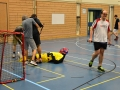 TSVJ-SF-2015-12-08-Unihockey-DSC-CE-8278-web
