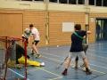 TSVJ-SF-2015-12-08-Unihockey-DSC-CE-8281-web