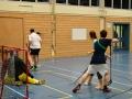 TSVJ-SF-2015-12-08-Unihockey-DSC-CE-8282-web