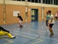 TSVJ-SF-2015-12-08-Unihockey-DSC-CE-8284-web
