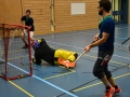 TSVJ-SF-2015-12-08-Unihockey-DSC-CE-8289-web