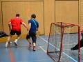 TSVJ-SF-2015-12-08-Unihockey-DSC-CE-8290-web