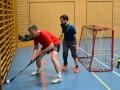 TSVJ-SF-2015-12-08-Unihockey-DSC-CE-8296-web