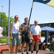 2002-06-08-sf-sportfest-cham-008
