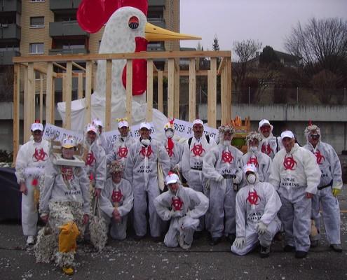 2006-02-22-sf-fasnacht-stallpflicht-005