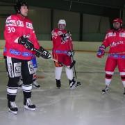2006-04-02-sf-hockey-wetzikon-015