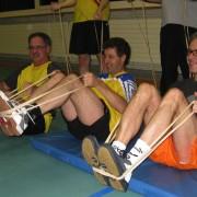 2007-12-13-sf-training-015