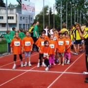 2009-08-16-jrj-jugitag-wittenbach-012