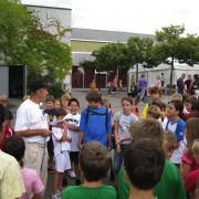 2009-08-29-jrl-jugitag-lenggis-004
